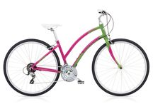 All Things Bicycle / by 2014 and Beyond!
