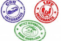 Teaching Insurance: OK PFL 11 / Standard 11. The student will describe and explain how various types of insurance can be used to manage risk.