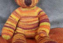 Dearest bears!