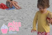 MissMia 2012 / Esto es sólo un avance de lo que MissMia tiene preparado para el 2012... Ya está disponible toda la colección en nuestra web www.missmia.es. Si no puedes esperar puedes hacer tu pedido en compras@missmia.es y a través de www.facebook.com/missmiakids, o bien pregúntanos por los puntos de venta cercanos a tu ciudad.