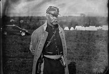 Civil War Photos 2011