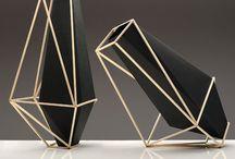 design object