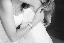 Wedding Photography / Ideas...