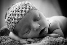 ©RamosAPhotography - Baby Photography
