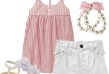 hailey clothes
