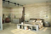 GILSA - Recámaras/Bedrooms / Conoce los diseños de nuestras marcas exclusivas