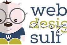webdesign-suli