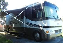 2005 Holiday Rambler Admiral SE For Sale / $66,000.00  2005 Holiday Rambler Admiral SE. 2 Slides. New Awnings. Tires have less than 15k miles. Mileage 77,800. Excellent Condition.  Full Financing & Nationwide Shipping Available  Read real One Stop Motors reviews. For additional information please call 877-566-6686   Vehicle located in Tamarac, FL Ad Id#107839