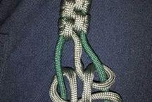 Knots