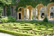 Home: Gardens