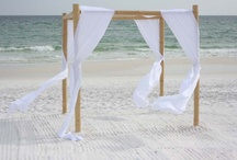 Wedding stuff / by Stephany O'Block