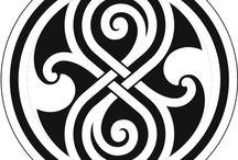 Keltské inspirace