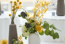 UpStart 10x Floral Inspo