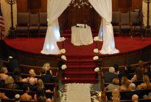 **Wedding ~ Jewish Traditions & Customs / Jewish Traditions and Customs for Wedding Ceremony and Reception www.crackerjacksounddecisions.com