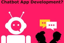 Tangible Benefits of Chatbot App Development for Your Business