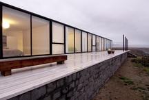 Architecture / by Leonardo Rivello