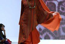 hijab ethnics