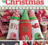 Handmade Holidays / Make your holidays unique with these ideas for handmade gifts and decorations.