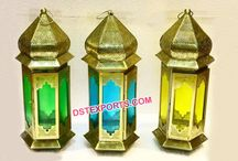 #Indian #Wedding #Decorations #Manufacturer #Dstexports