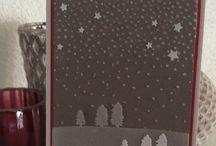 Weihnachten / O Tannenbaum