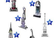 Best Vacuum Cleaners / A collection of the best vacuum cleaners. This is a board created by Relevant Rankings (www.relevantrankings.com) where we review, rate and rank various products, services and topics.
