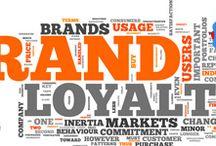 Establishing Your Brand and Image