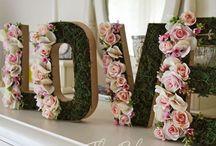 esküvői dekoráció vállalkozás