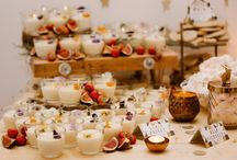 COLLECTIVE CATERERS