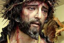 Jezus Zbawca