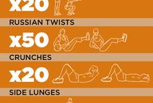 Exercises-Yoga