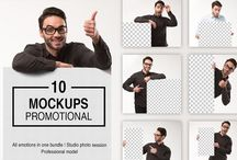 Corporate Stock Images / Stock images collection that suit your creative business, corporate, company, etc.