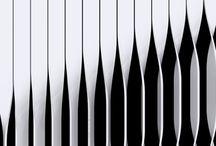 parametric louvers facade