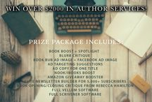 for Authors
