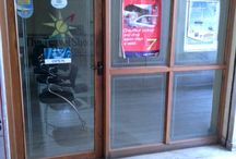 The Travel Shop, Udaipur / Anand Plaza Office