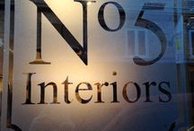 No5 Interiors / My Interior shop in Dorking Surrey. Eclectic mix of style and period, unique items for you to creat your individual space. Call me on 07794599784 for any enquiries.