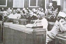 Dominion Status Vs Complete Swaraj