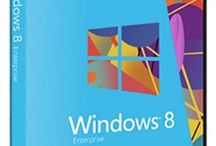 windows 8 windows 7 office 2013 / All of the products we offer in our catalog are full, retail versions that come with a genuine license key with lower price. You will be able register the license key online, as well as download updates. You can verify the authenticity of any key with the Microsoft Windows Genuine Advantage (WGA) tool. In the rare instance that a key doesn't pass validation, we will immediately issue you a refund.