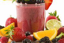Austin Journal of Nutrition & Metabolism