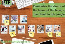 DAM by Skillz / Digital Asset Management where photos, videos, artworks and reach media get managed. Contact us www.skillzme.com/dam