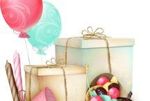 СТИЛЬНЫЙ ШАР -  www.chicstyle.ru / Мы поможем. Предлагаем Вашему вниманию композиции из воздушных шаров. На нашем сайте Вы можете ознакомиться с такими подарками, цветочный букет из шаров, воздушные светящиеся шары, гелиевые шары, букеты из воздушных шаров, облака воздушных  шаров, фольгированные шары; а также с оригинальными композициями из шаров. Все воздушные шары Вы можете купить у нас. Ссылка www.chicstyle.ru