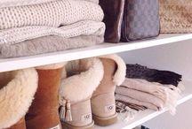 ❄️ cozy