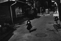 Photography: Ishiuchi Miyako