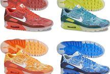 Sneakerz