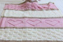 κουβερτες μωρου