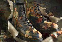 boots-shoes