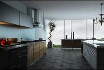 InteriCAD / Software para visualización de interiores