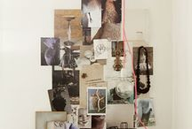 Mood boards / by zozo coco