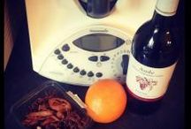 Boissons Thermomix