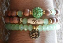 Desire Jewelry