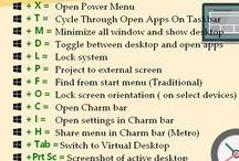 Smart tips #technology